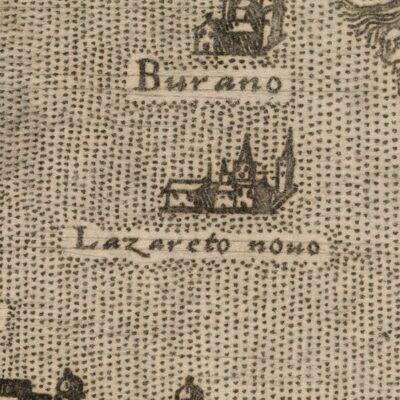 Ep. 9: Plague hospitals and disease control in Renaissance Venice